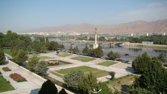 1200px-View To Khujand